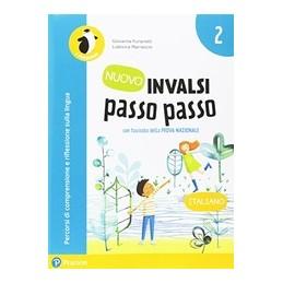 nuovo-invalsi-passo-passo-edizione-2018-italiano-2