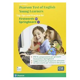 pearson-test-of-english-young-learners