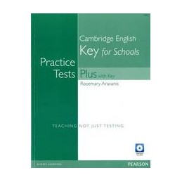 PRACTICE-TESTS-PLUS-KET-FOR-SCHOOLS-WITH-KEY-AND-MULTIROM