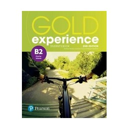 GOLD-EXPERIENCE-2E