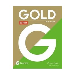 gold-first-2018-coursebook