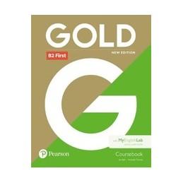 gold-first-2018-cb--mel