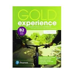 gold-experience-b2-2e-pack-sb--b
