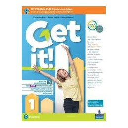 get-it-1