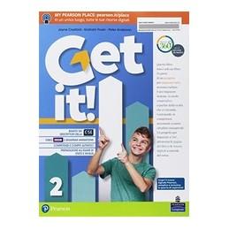get-it-2