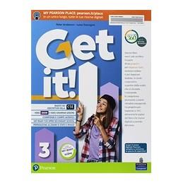 get-it-3