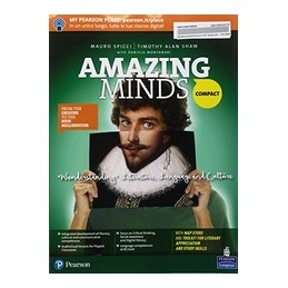 amazing-minds-compact
