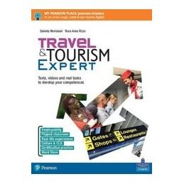 travel--tourism-expert