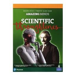 amazing-minds--scientific-throughlines