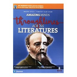 amazing-minds--throughlines-across-literatures