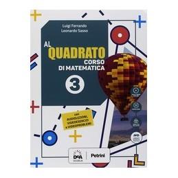 al-quadrato-volume-3--quaderno-3--quaderno-plus-3--easy-ebook-su-dvd---ebook