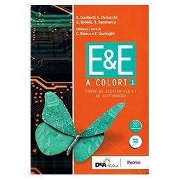 ee-a-colori--elettrotecnica-elettronica--volume-1-ebook