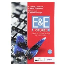 ee-a-colori--elettrotecnica-elettronica--volume-2--ebook