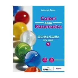 colori-della-matematica--edizione-azzurra-volume-1--ebook--quaderno-di-inclusione-e-recupero-1