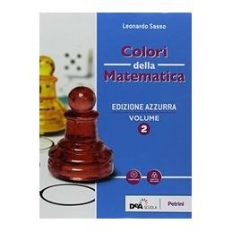 colori-della-matematica--edizione-azzurra-volume-2--ebook--quaderno-di-inclusione-e-recupero-2