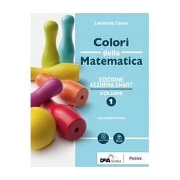 colori-della-matematica--edizione-azzurra-smart-volume-1--ebook--quaderno-di-inclusione-e-recuper