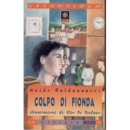 colori-della-matematica--edizione-rossa-volume-1--ebook--quaderno-di-inclusione-e-recupero-1
