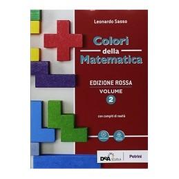 colori-della-matematica--edizione-rossa-volume-2--ebook--quaderno-di-inclusione-e-recupero-2