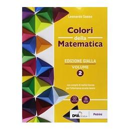 colori-della-matematica--edizione-gialla-volume-2--ebook--quaderno-di-inclusione-e-recupero-2