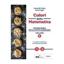 colori-della-matematica--edizione-bianca-volume-1--ebook--quaderno-di-inclusione-e-recupero-1