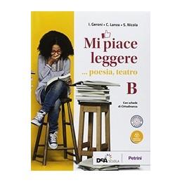 mi-piace-leggere-volume-b-poesia-teatro--ebook-percorso-nei-promessi-sposi