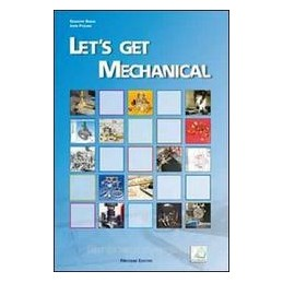 LET`S GET MECHANICAL X IT,IP