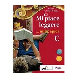 mi-piace-leggere-volume-c-epica--ebook