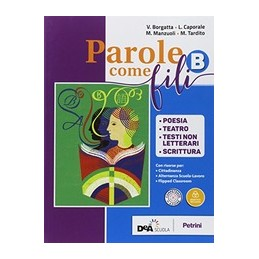 parole-come-fili-volume-b--ebook