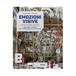 emozioni-visive-volume-b1--volume-b2--easy-ebook-su-dvd--ebook