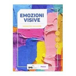 emozioni-visive-arte-facile-bes