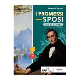promessi-sposi-i---ebook-versione-integrale
