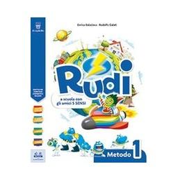rudi-1-a-scuola-con-gli-amici-5-sensi