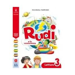 rudi-3-e-la-conoscenza