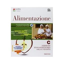 alimentazione-c--enogastronomia-sala-e-vendita