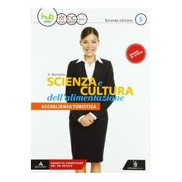 scienza-e-cultura-dellalimentazione-volume-5