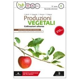 produzioni-vegetali-volume-c---2
