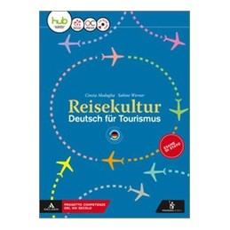 reisekultur-volume--cdrom-mp3