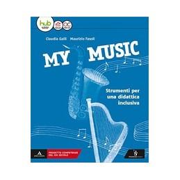 MUSIC-MUSICA-FACILE