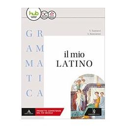 il-mio-latino-grammatica