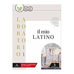 il-mio-latino-lezioni-1