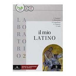 il-mio-latino-lezioni-2