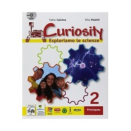 curiosity-2--dvd-esploriamo-le-scienze