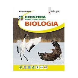 ecosfera--biologia