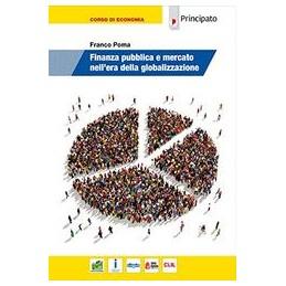 finanza-pubblica-e-mercato-nell