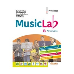 music-lab-b--quaderno--dvd-mp3