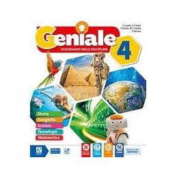 geniale-4