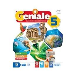 geniale-5-area-storiageografia
