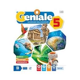 geniale-5-area-matematicascienze