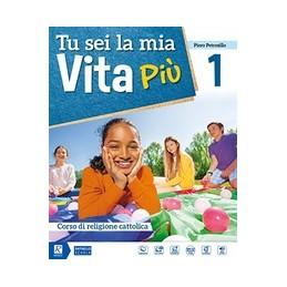 tu-sei-la-mia-vita-piu1--vangeli-e-atti--dvd-mio-book
