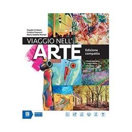 viaggio-nellarte-compatta--dvd-mio-book